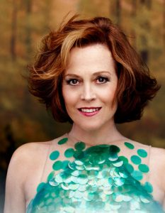 sigourney-weaver-age-height-weight-net-worth