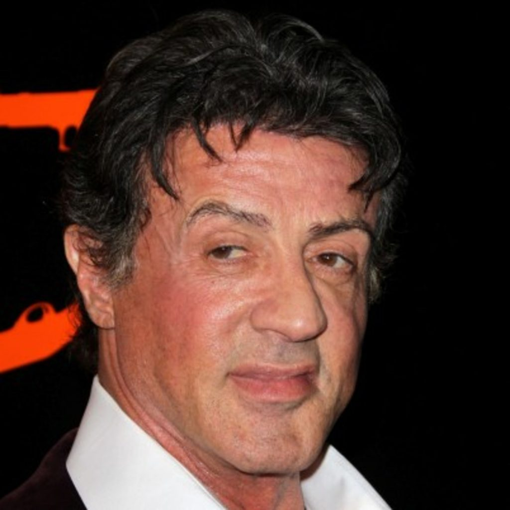 sylvester-stallone-age-height-weight
