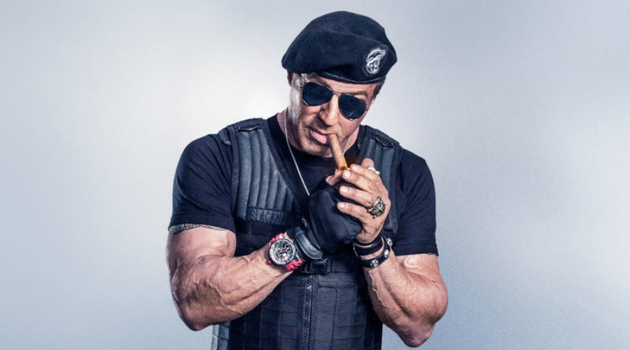 sylvester-stallone-age-height-weight-networth