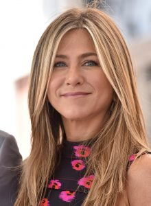 Jennifer Aniston Net Worth And Complete Bio 2
