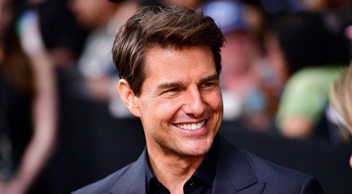 Tom Cruise Net Worth And Complete Bio 2