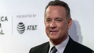 tom-hanks-age-height-weight