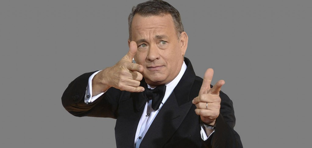 tom-hanks-age-height-weight-net-worth