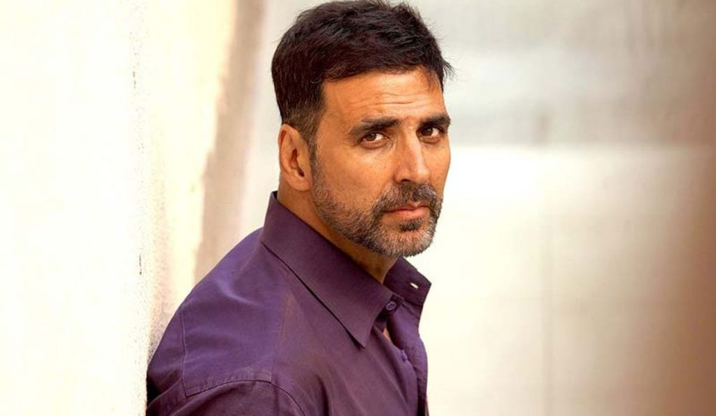 Akshay-Kumar-age-height-weight-net-worth