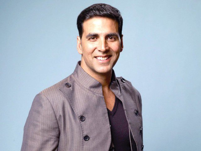 Akshay-Kumar-age-height-weight
