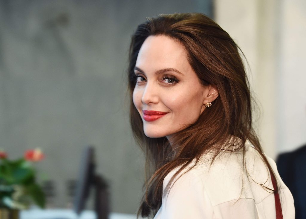 Angelina-Jolie-age-height-weight