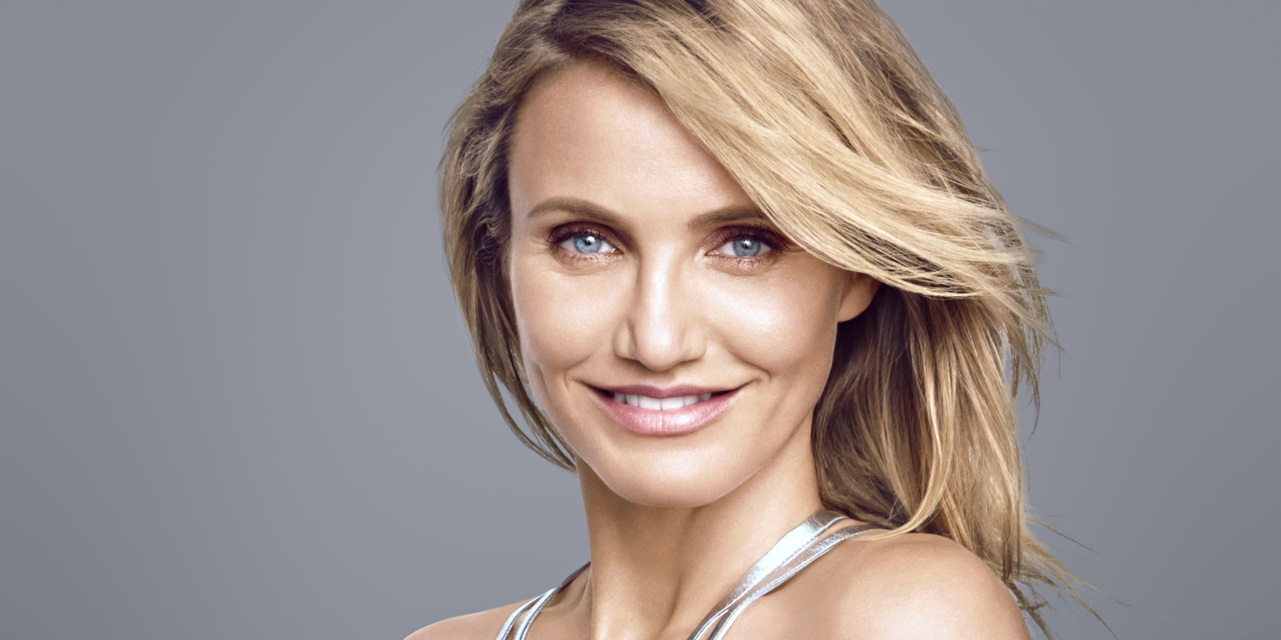 Cameron-Diaz-Wiki-Biography-Age-Height-Weight-Profile-Body Measurement