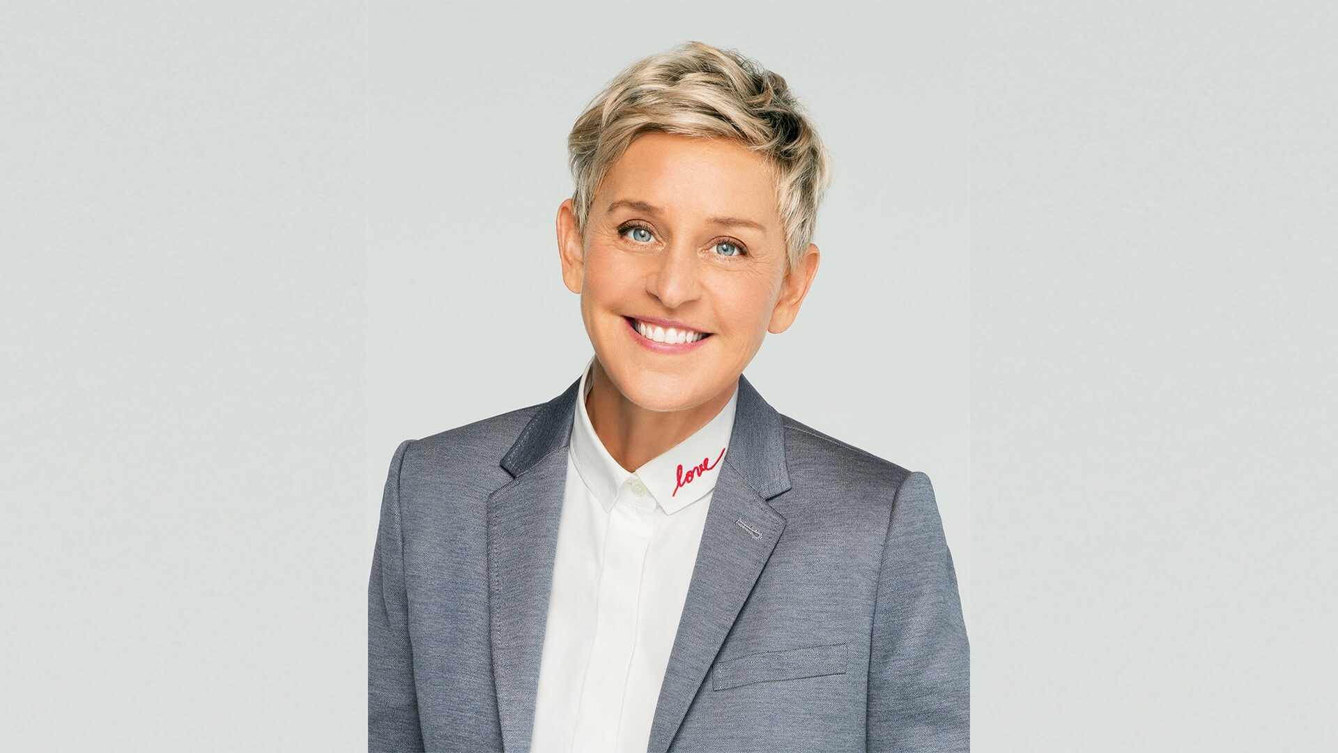 Ellen-DeGeneres-Wiki-Biography-Age-Height-Weight-Profile-Body Measurement