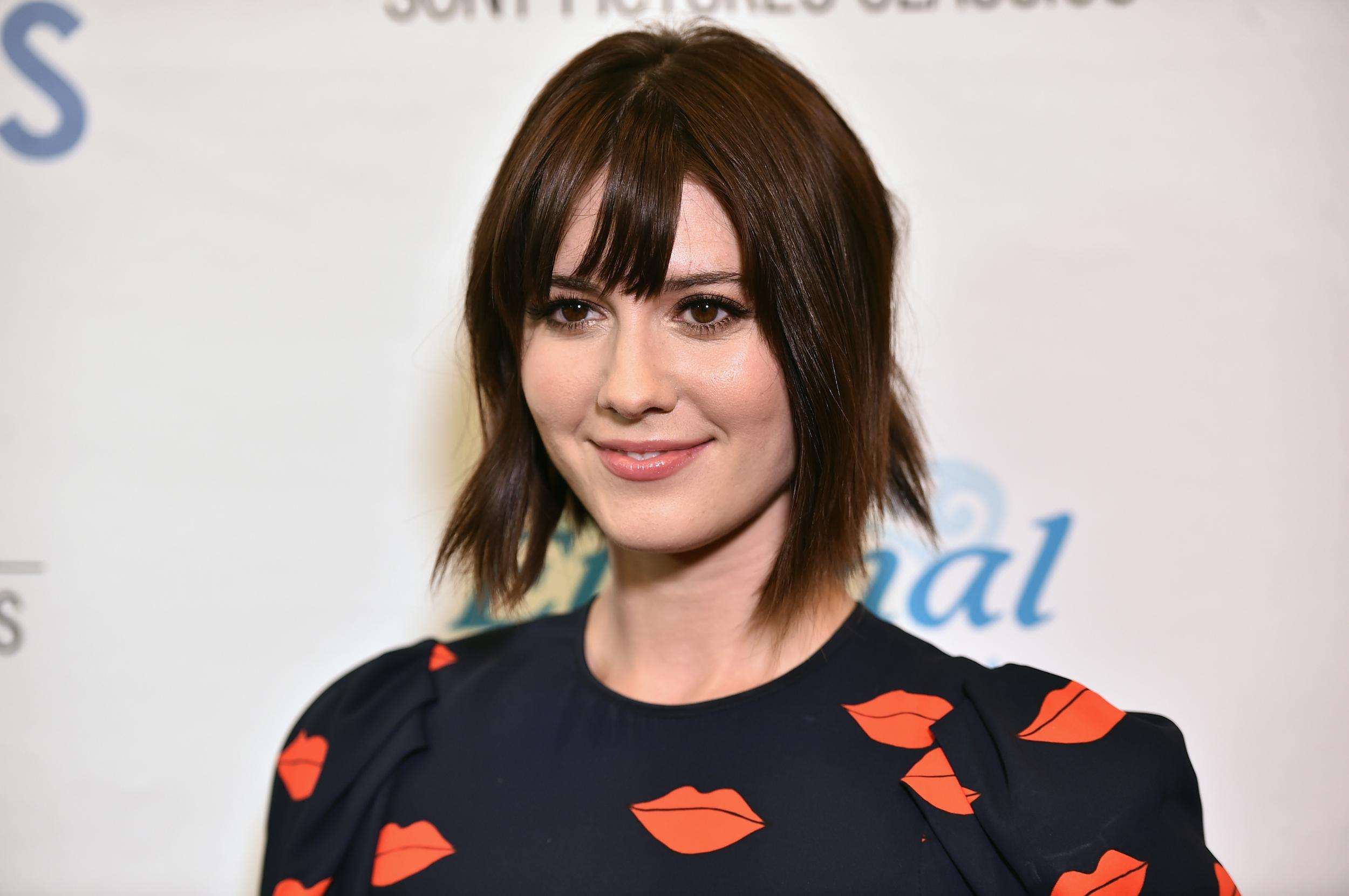 Mary-Elizabeth-Winstead-Wiki-Biography-Age-Height-Weight-Profile-Body Measurement