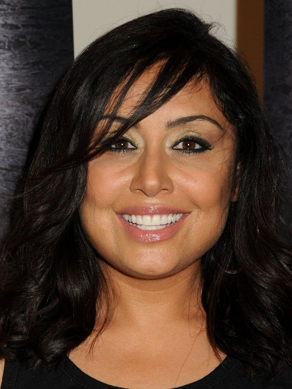 Namrata-Singh-Gujral-Facts