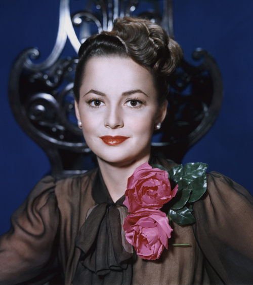 Olivia-de-Havilland-Height-Weight-Age-Bra-Size-Affairs-Body-Stats