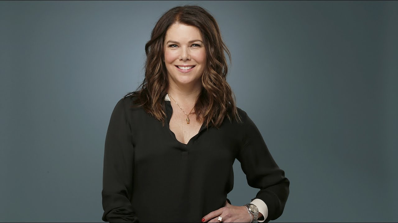 Top 10 Facts About Lauren Graham You Didn't Know Before
