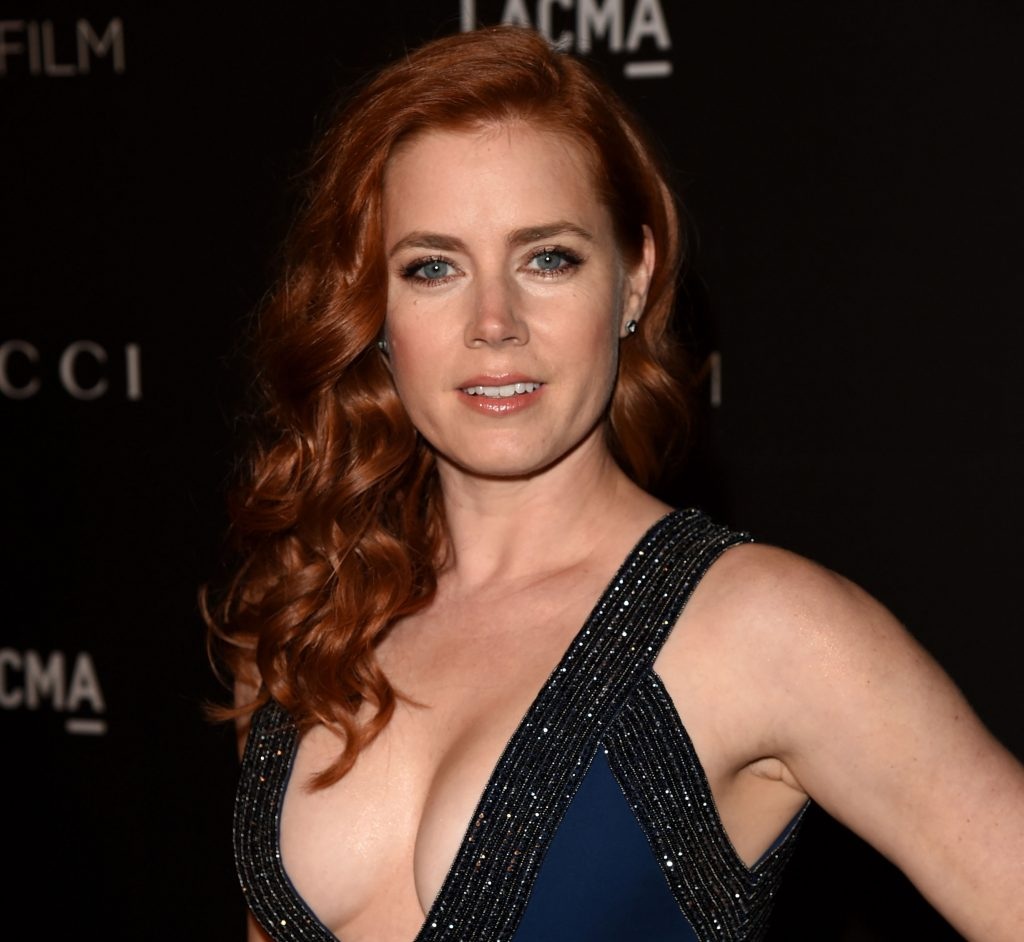 amy-adams-age-height-weight