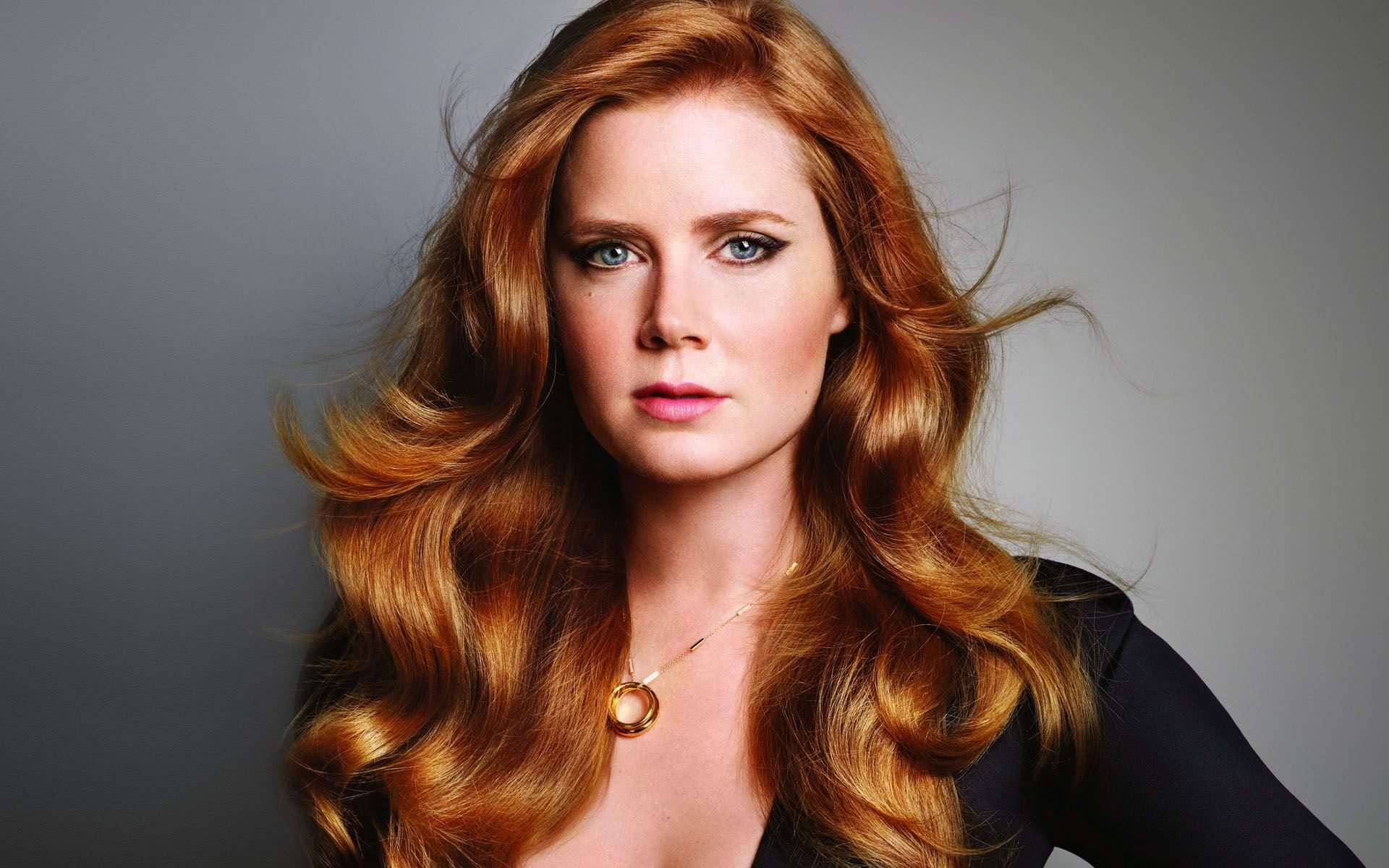 amy-adams-age-height-weight-net-worth