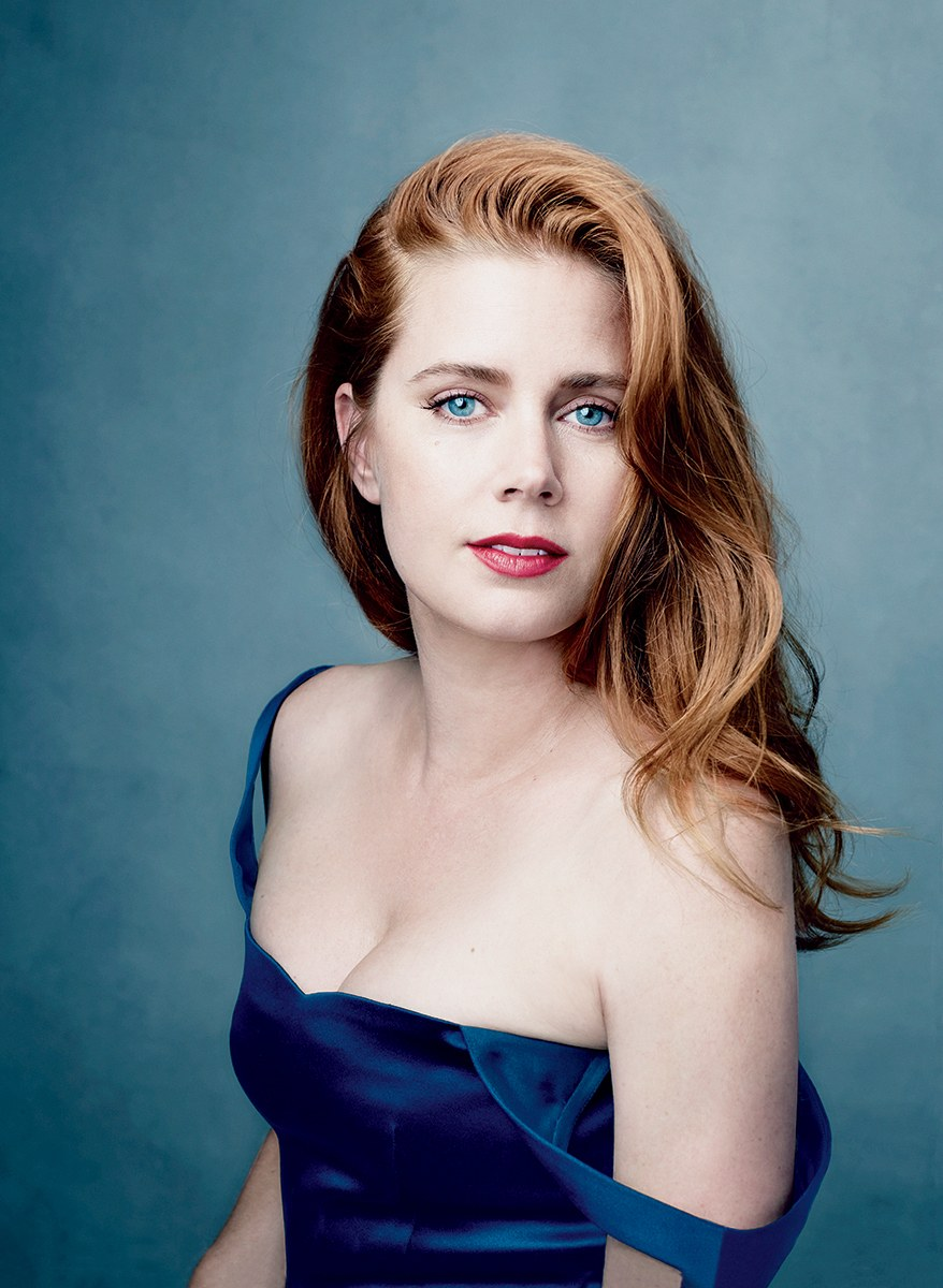 amy-adams-latest-pictures