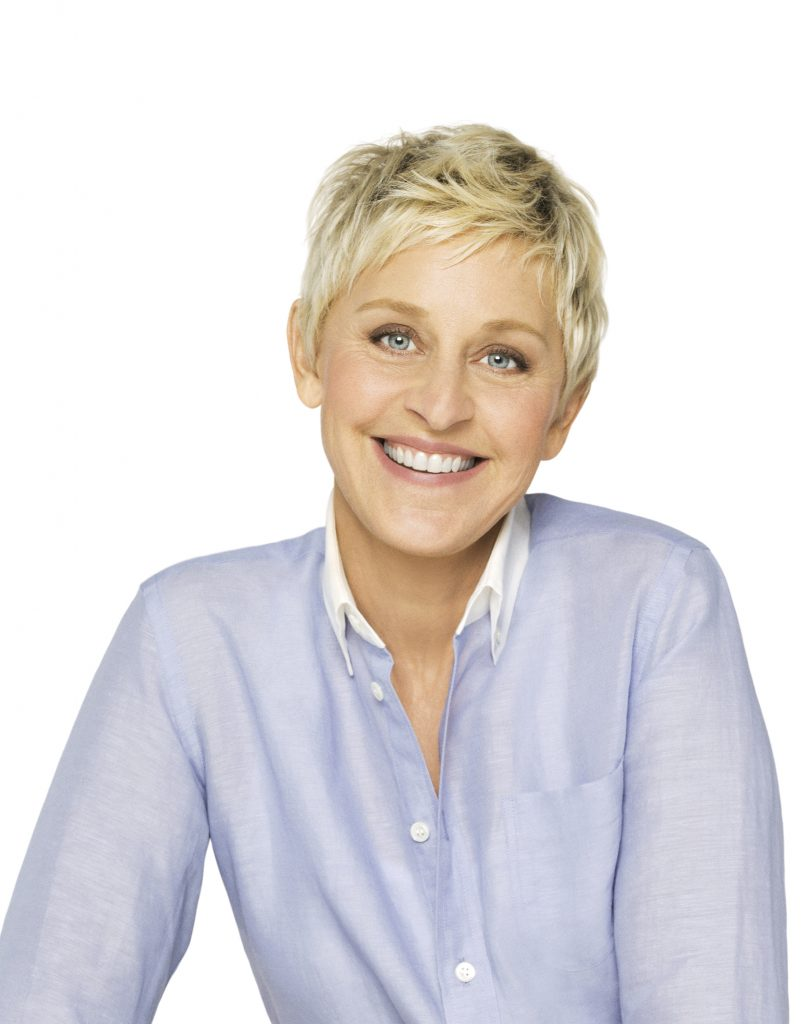 ellen_degeneres-age-height-weight