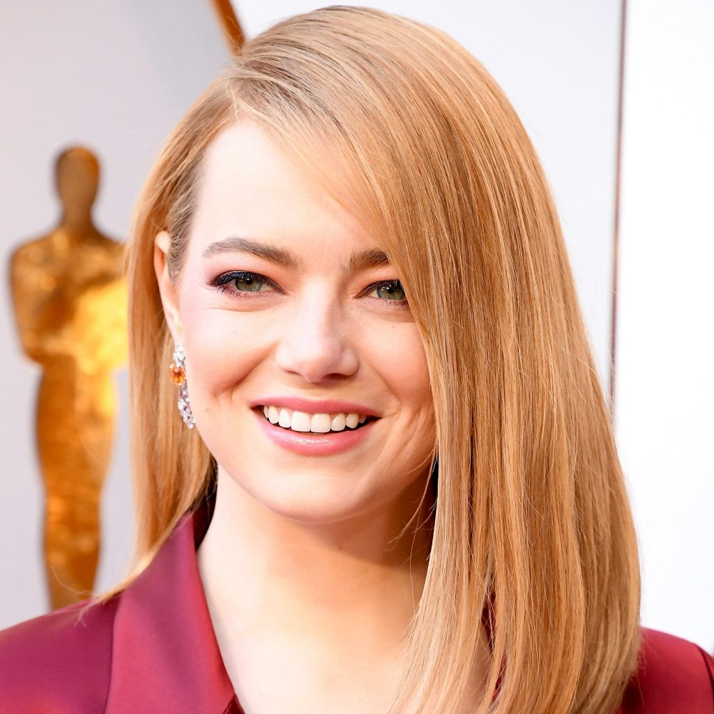 emma-stone-age-height-weight-body measurement