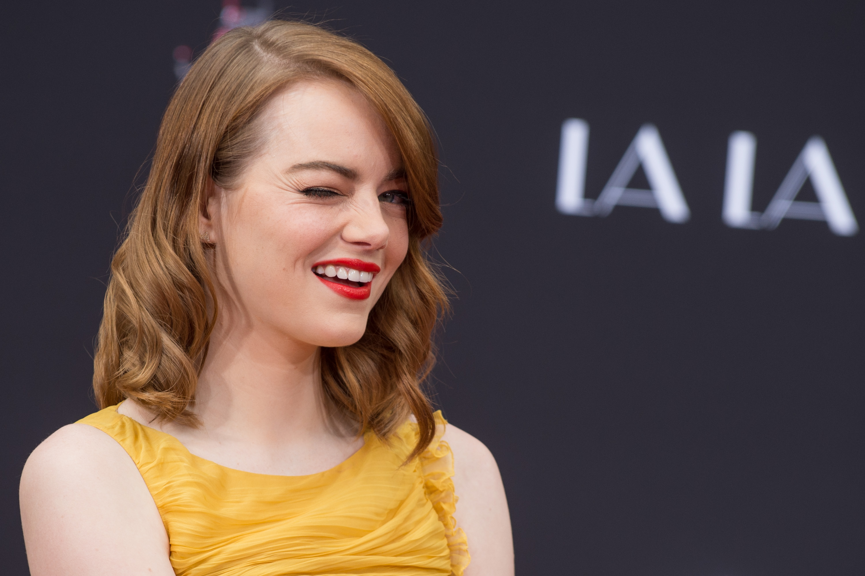 emma-stone-facts-body-measurements