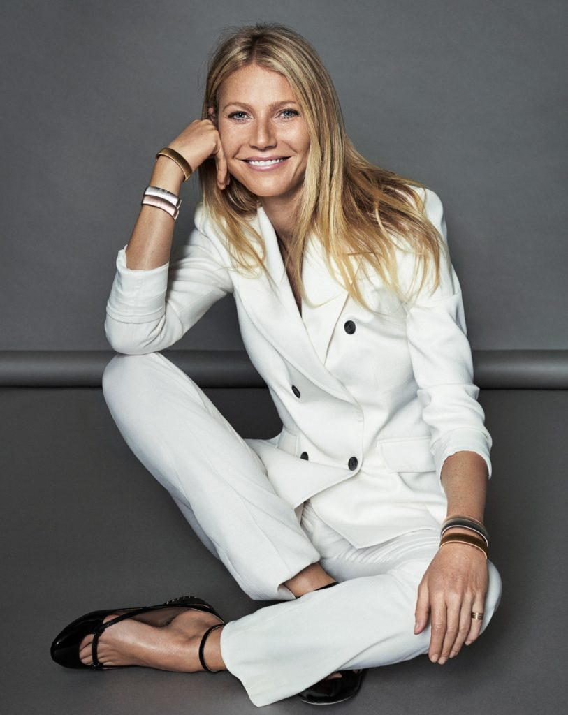 gwyneth-paltrow-age-height-weight-body measurements