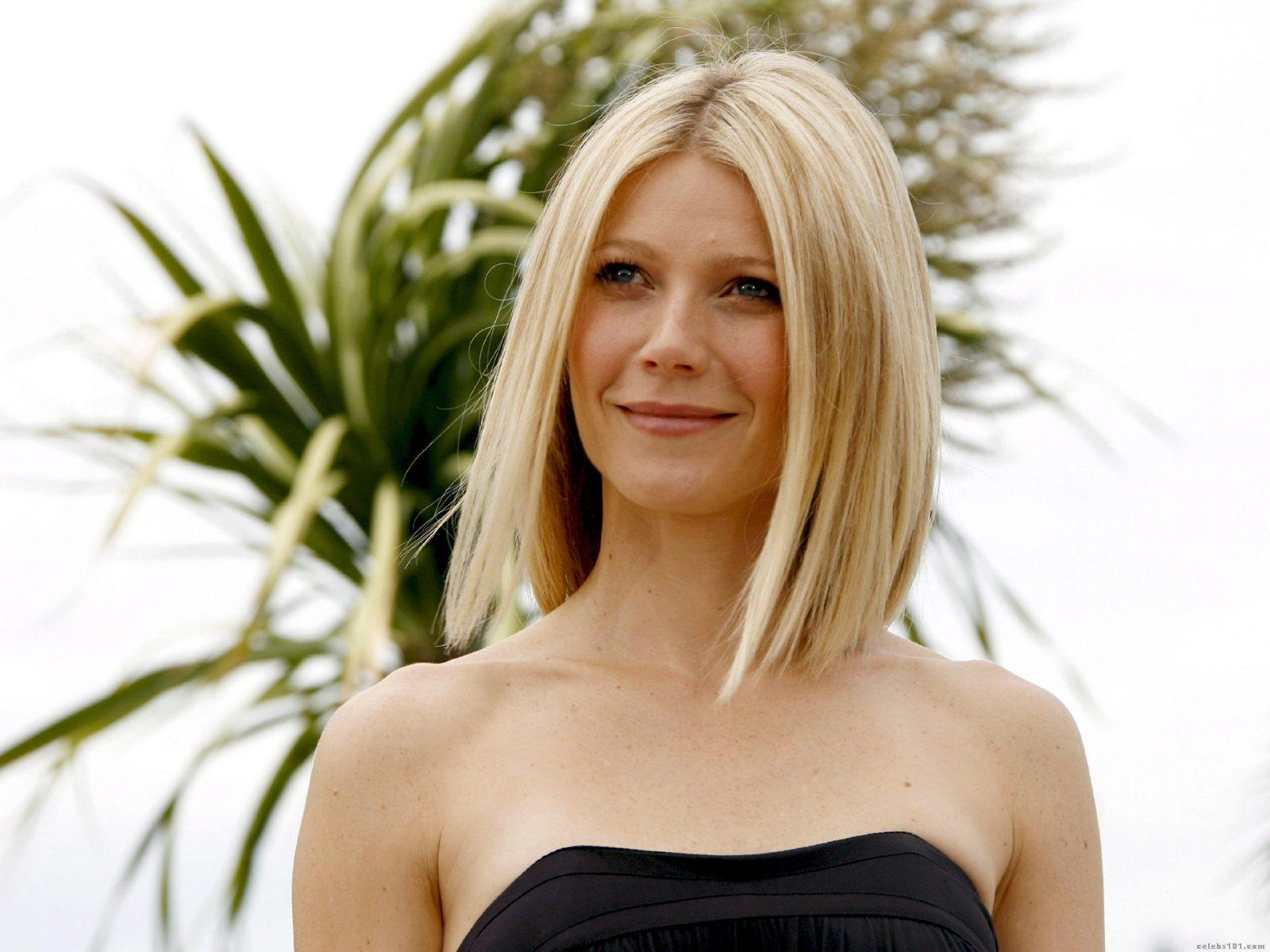 gwyneth-paltrow-age-height-weight