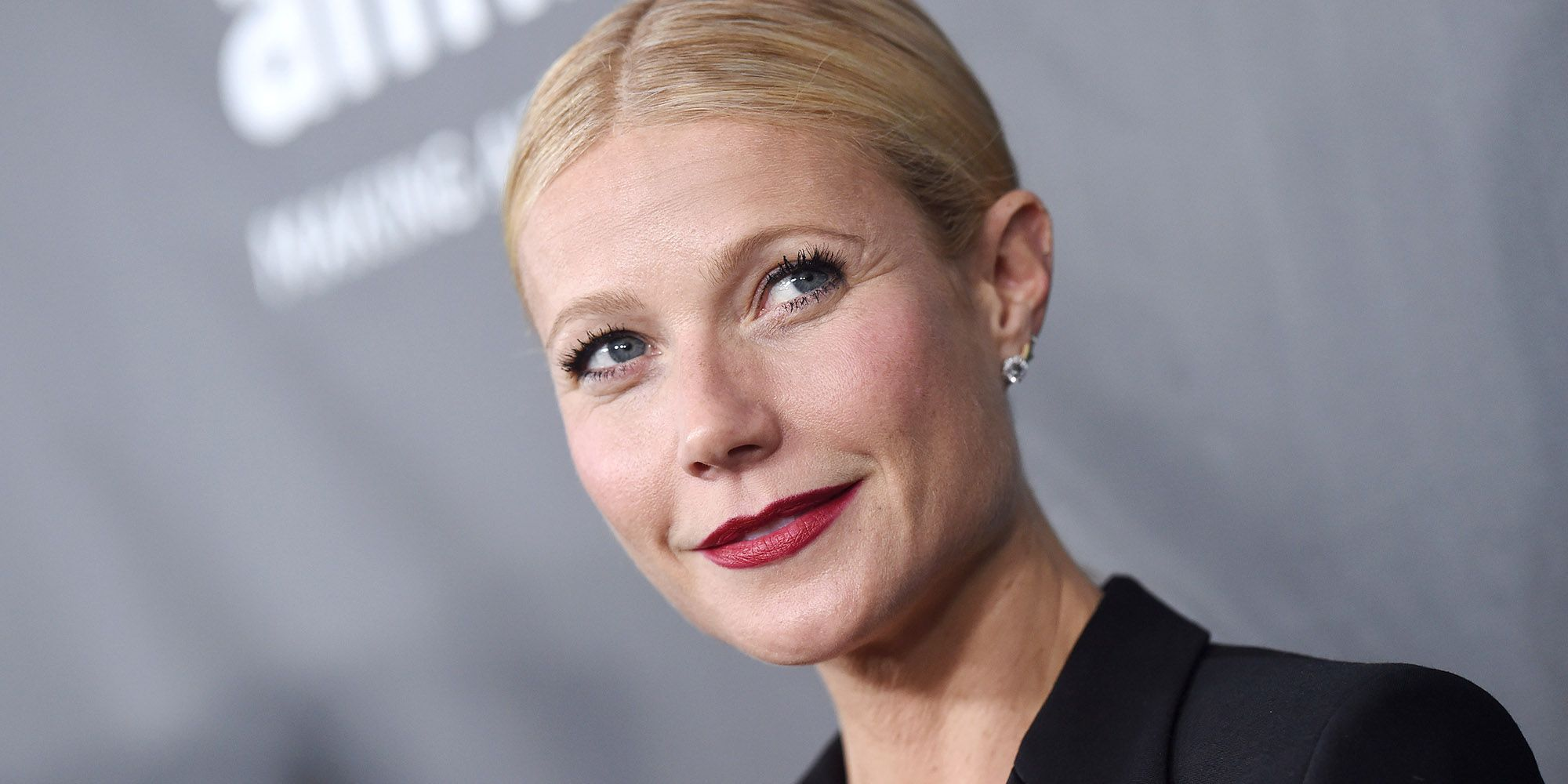 gwyneth-paltrow-facts