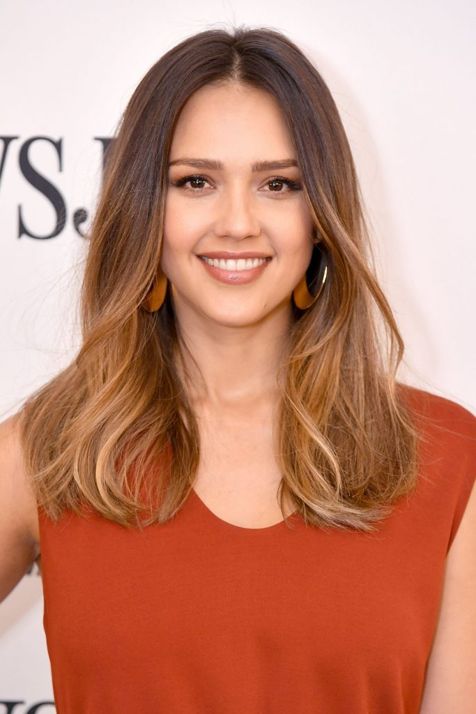 jessica-alba-age-height-weight