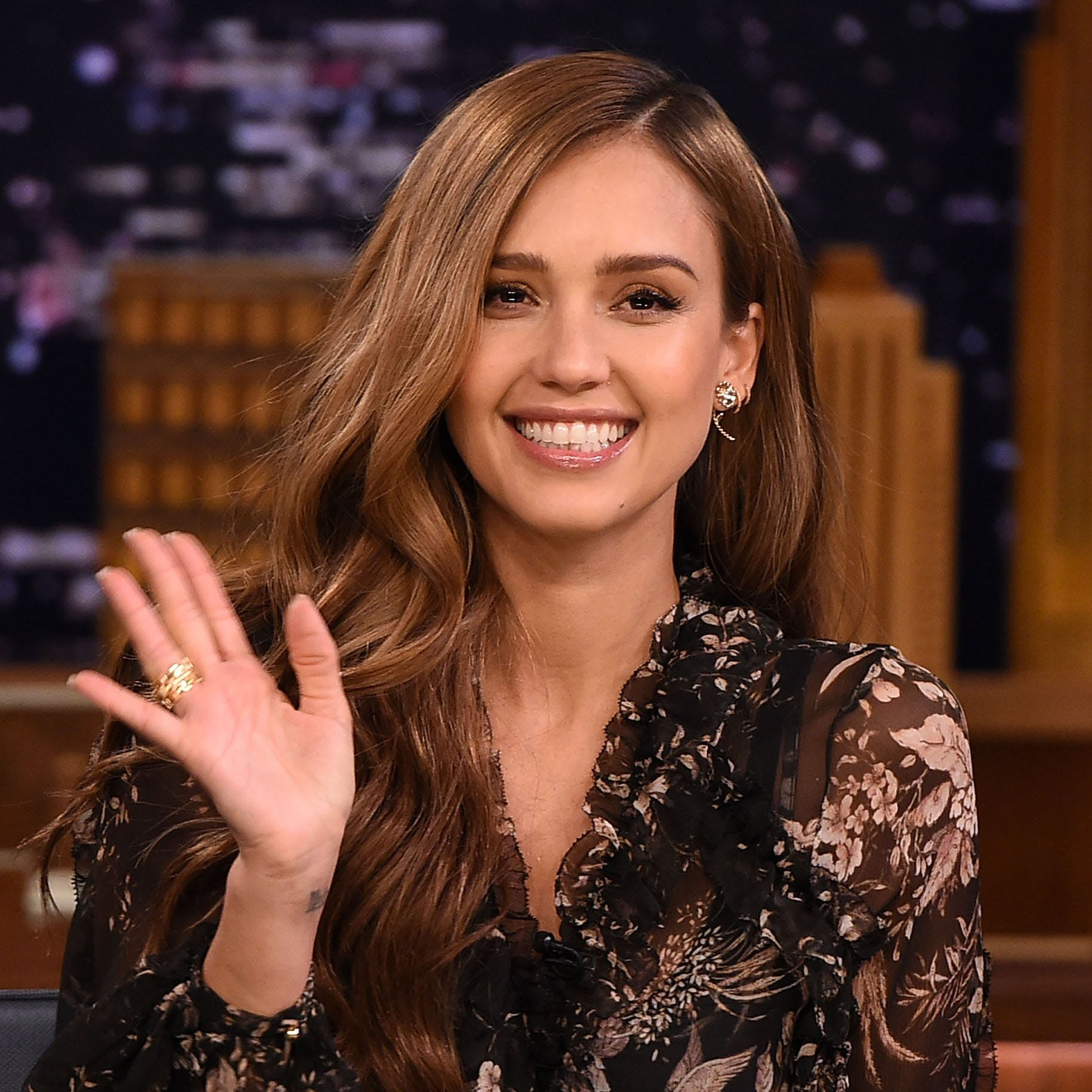jessica-alba-age-height-weight-net-worth