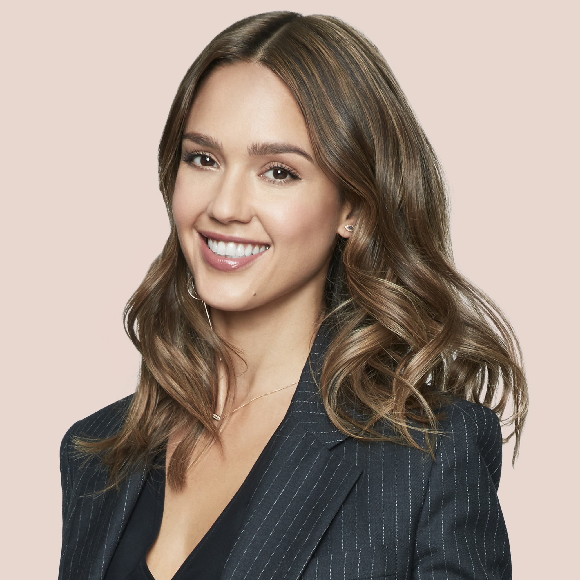 jessica-alba-facts