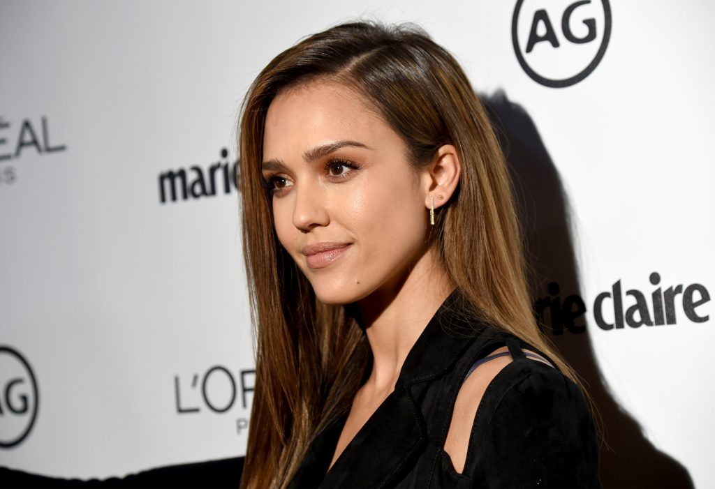 jessica-alba-latest-pictures