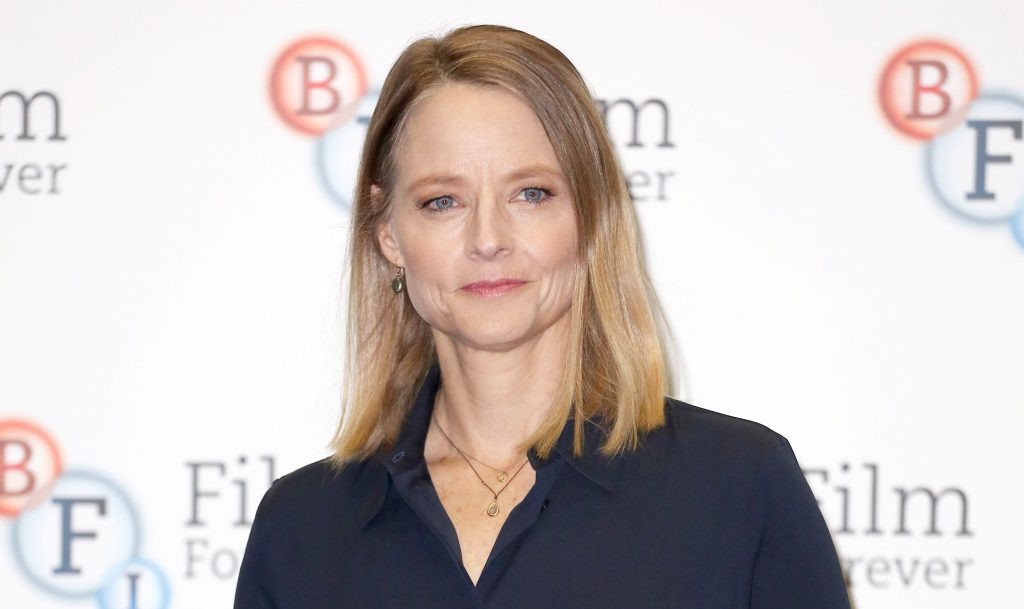 jodie-foster-age-height-weight