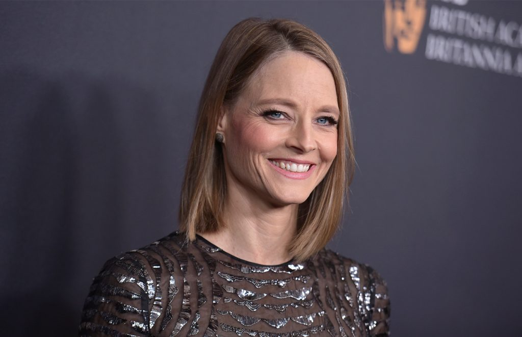 jodie-foster-facts-body-measurements