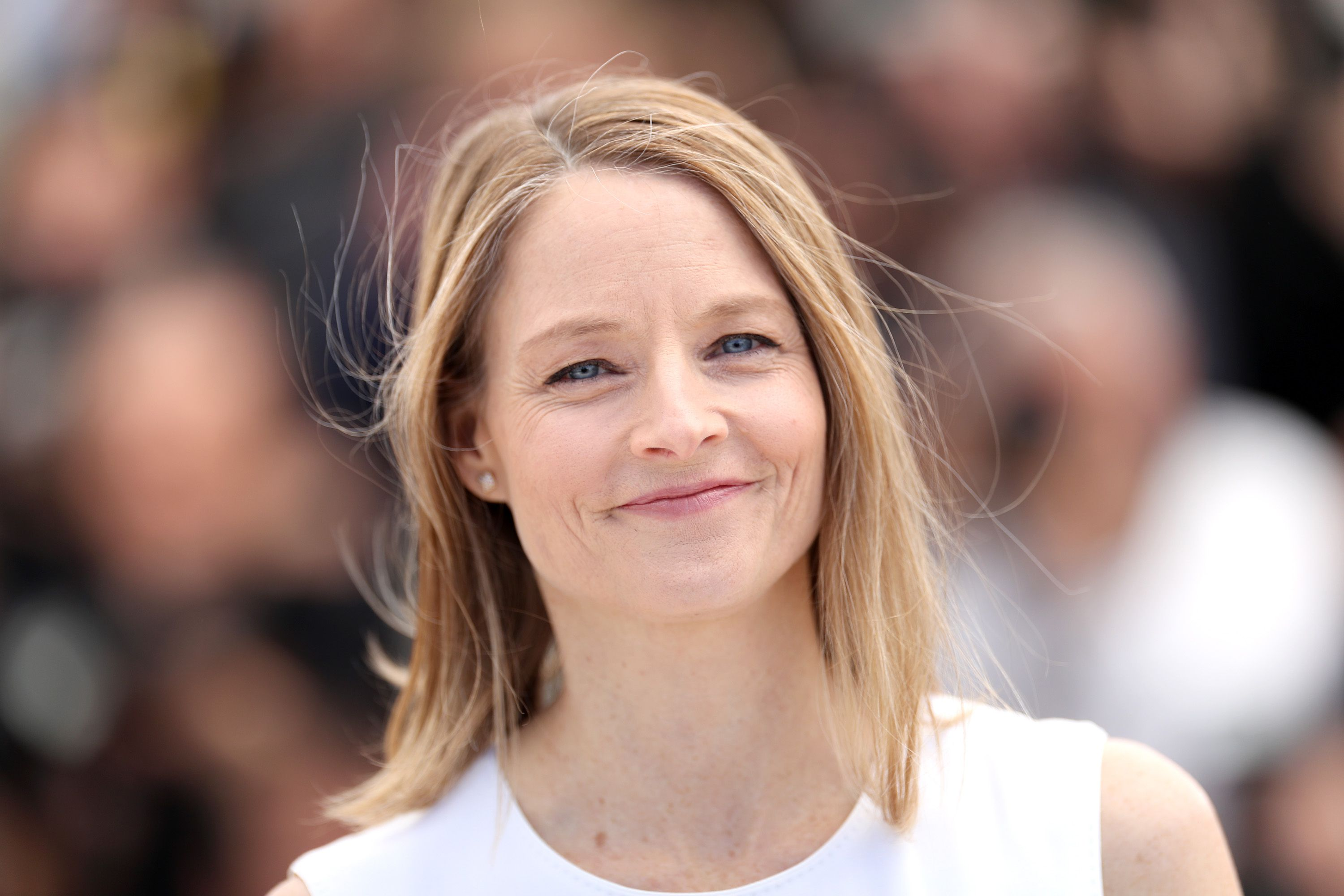 jodie-foster-facts