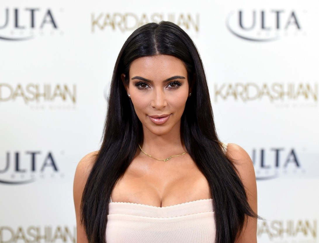 kim-kardashian-age-height-weight