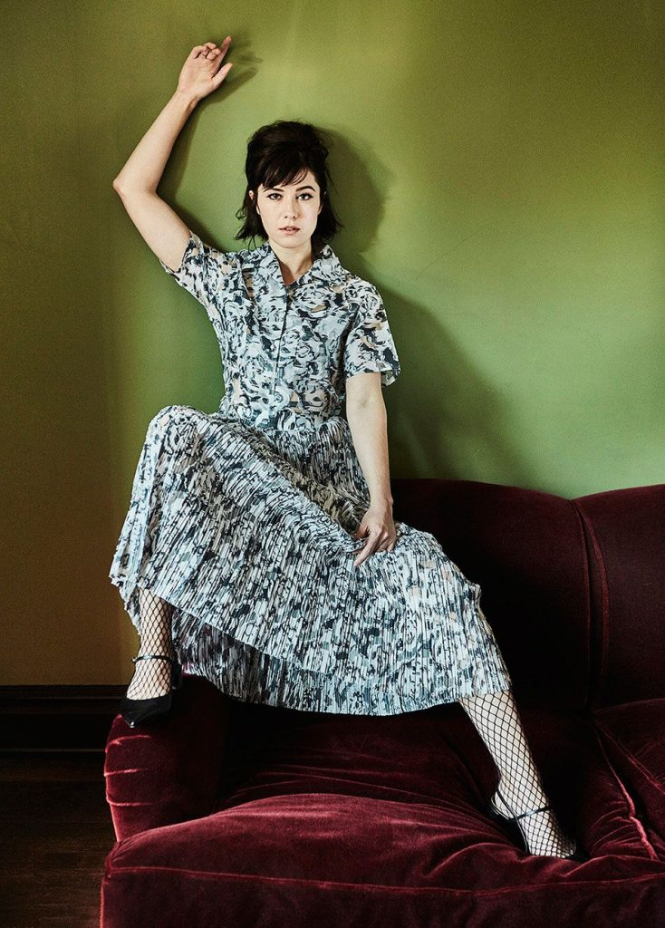 mary-elizabeth-winstead-age-height-weight