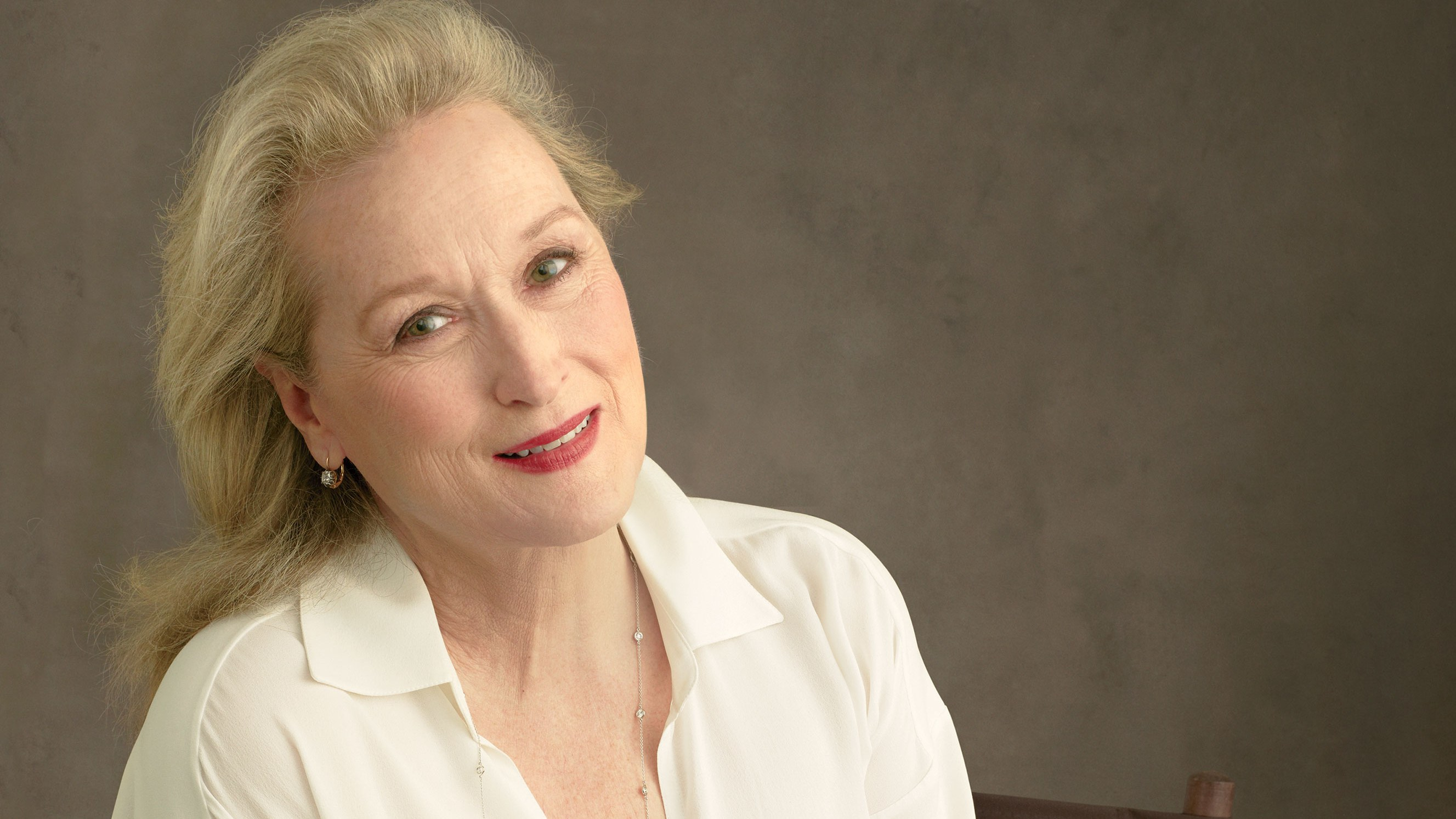 meryl-streep-age-height-weight