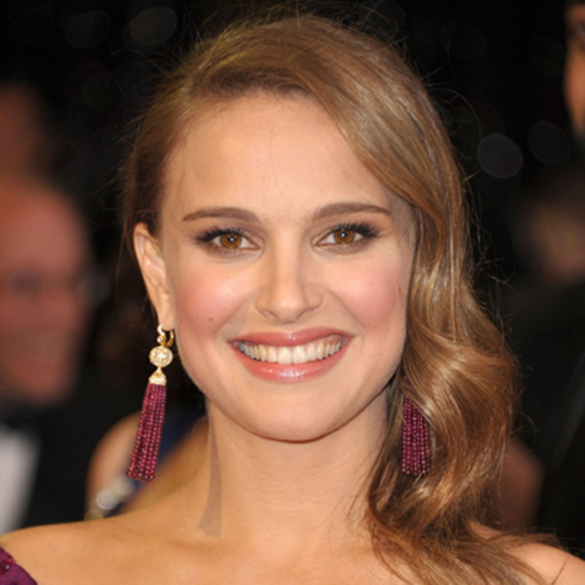 natalie-portman-age-height-weight