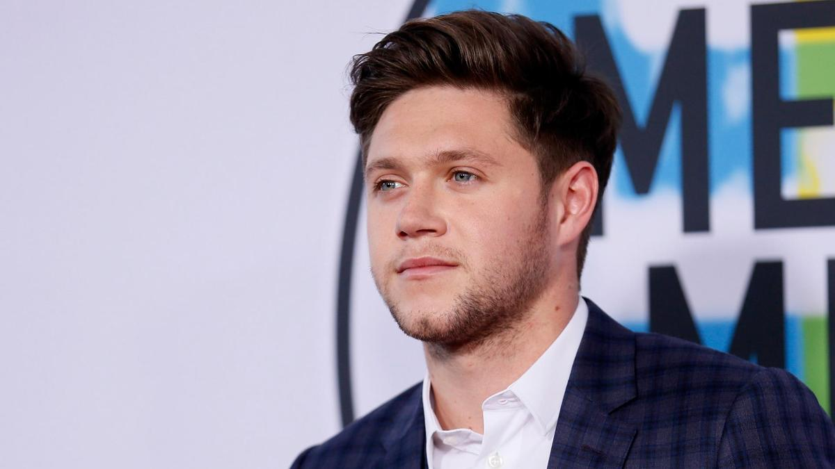 niall-horan-age-height-weight-net-worth