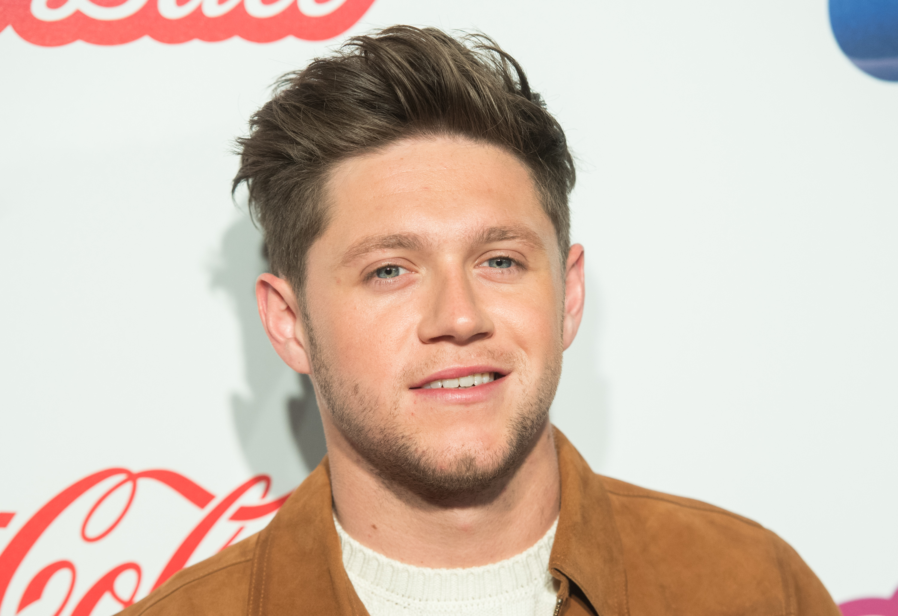 niall-horan-age-height-weight