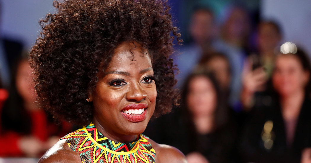 viola-davis-age-height-weight