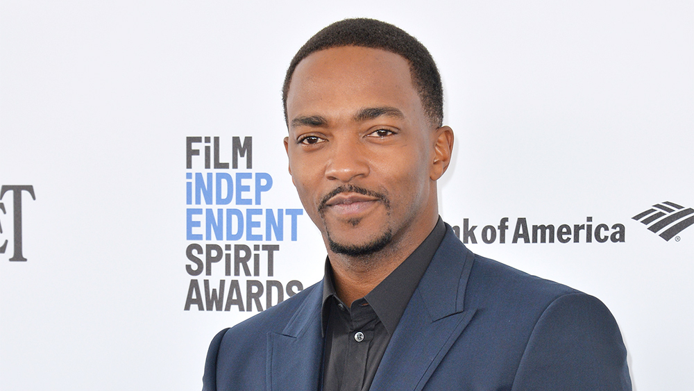 Anthony-Mackie-Wiki-Biography-Age-Height-Weight-Profile-Body-Measurement