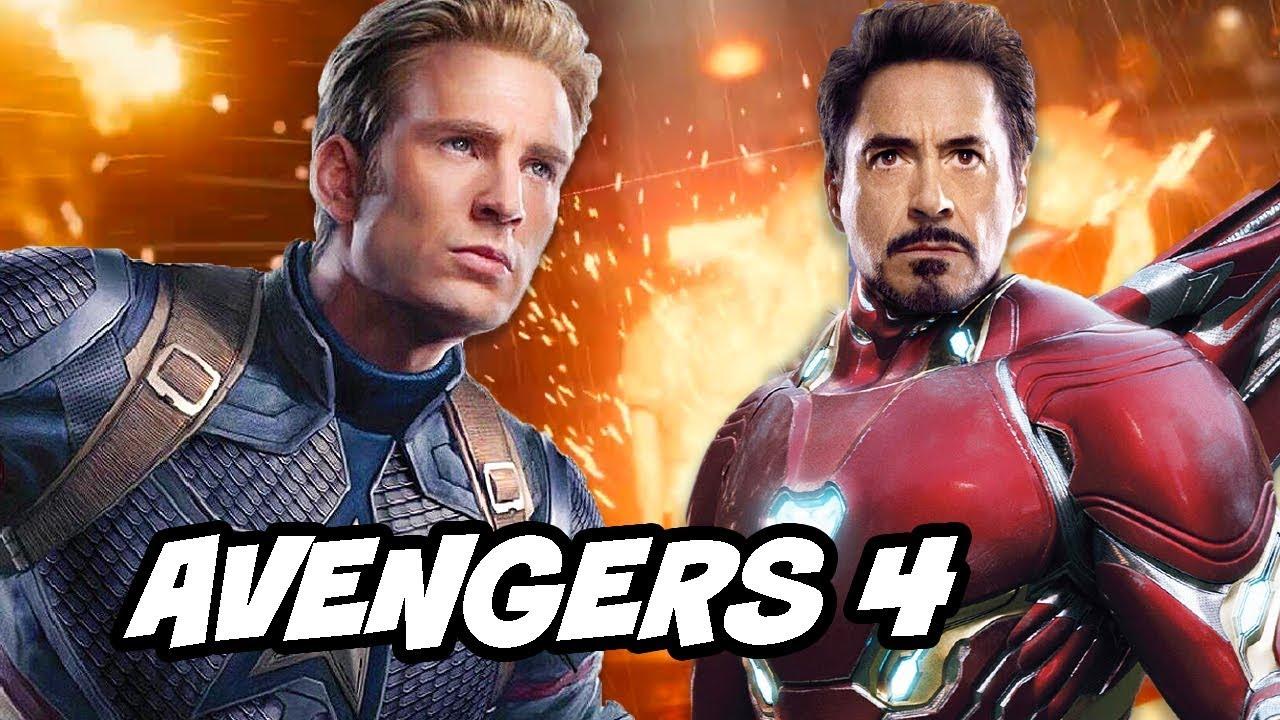 Avengers-4-2019