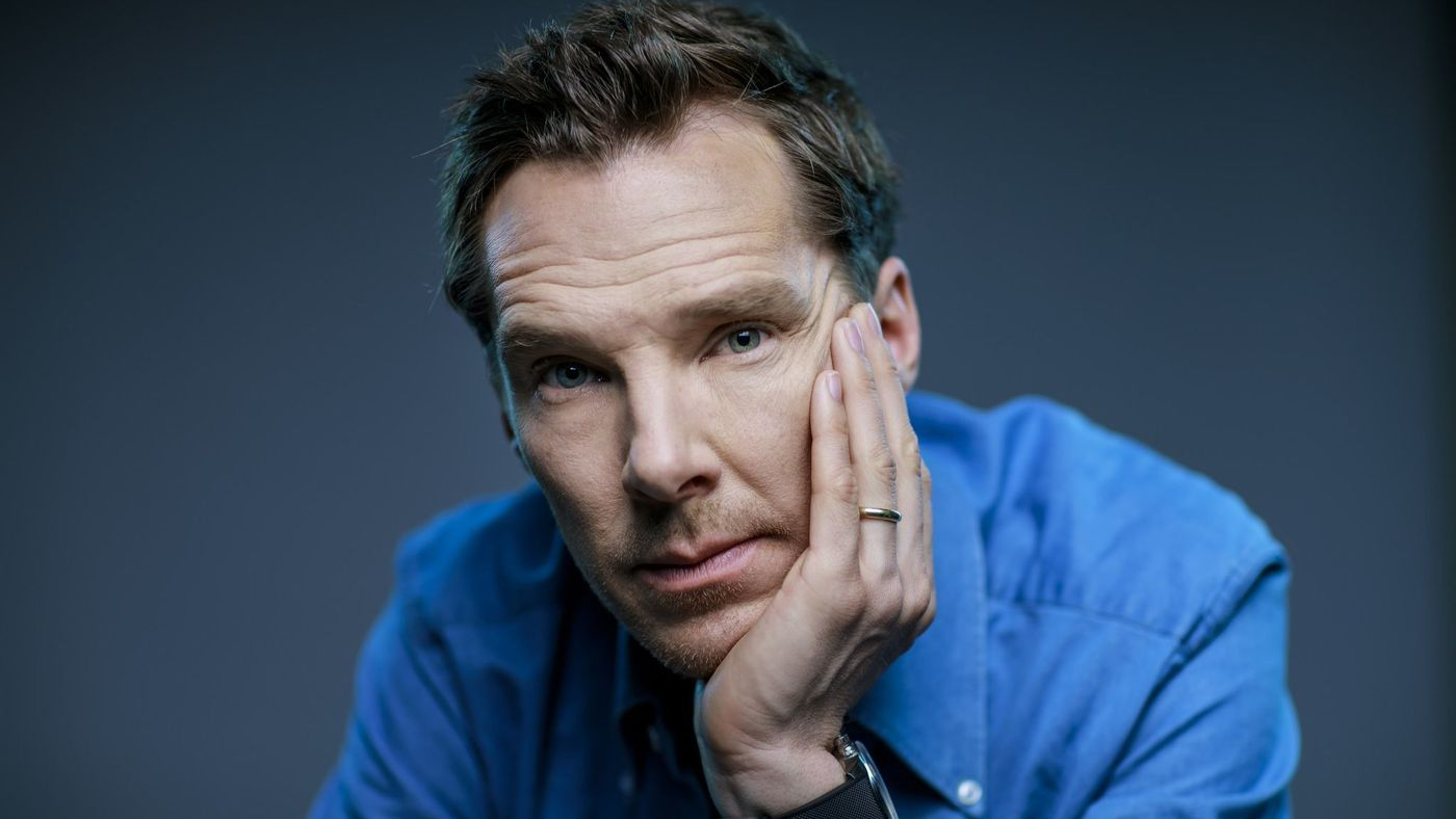 Benedict-Cumberbatch-Height-Weight-Age-Size-Affairs-Body-Stats