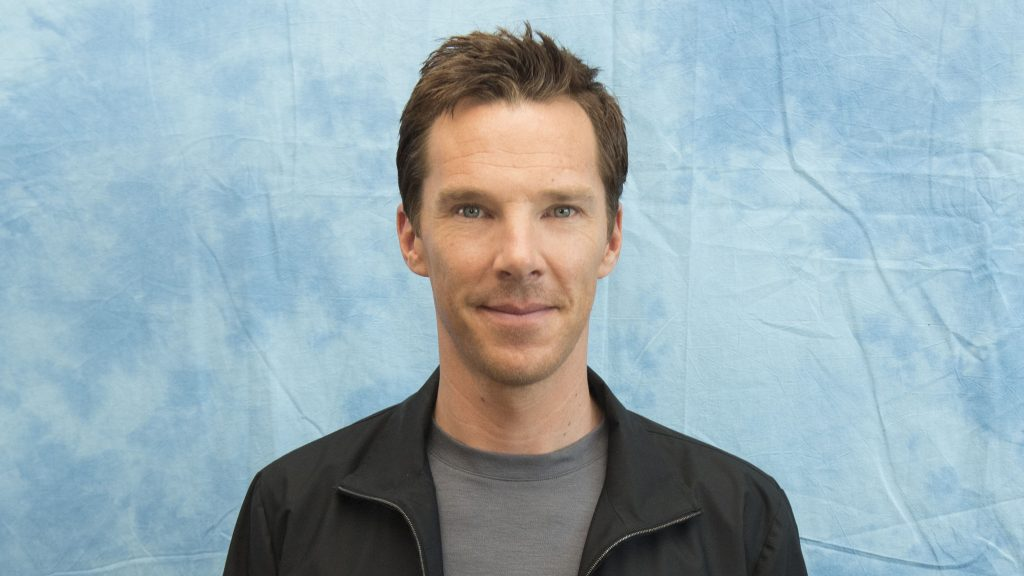 Benedict-Cumberbatch-Wiki-Biography-Age-Height-Weight-Profile-Body Measurement