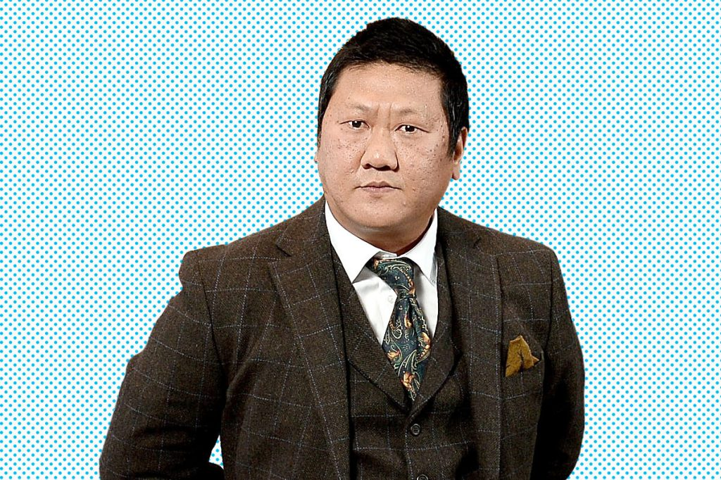 Benedict-Wong-Height-Weight-Age-Size-Affairs-Body-Stats