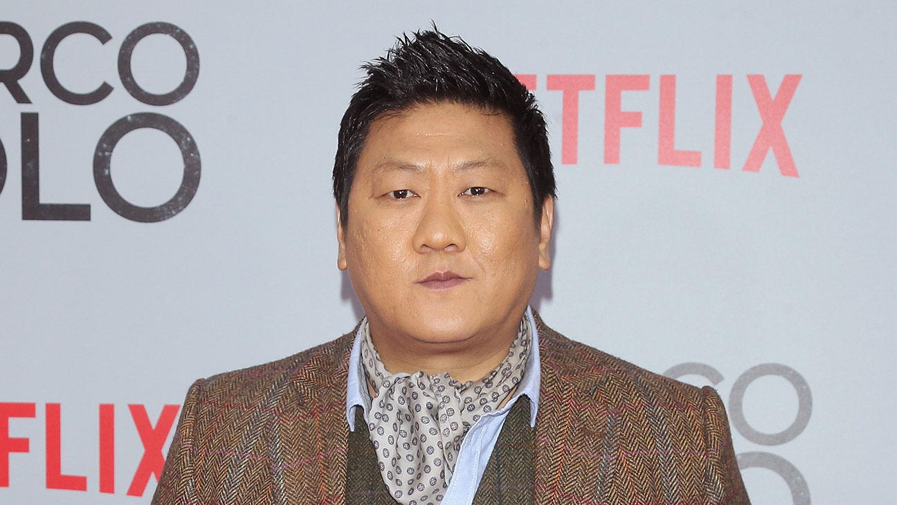Benedict-Wong-Wiki-Biography-Age-Height-Weight-Profile-Body-Measurement