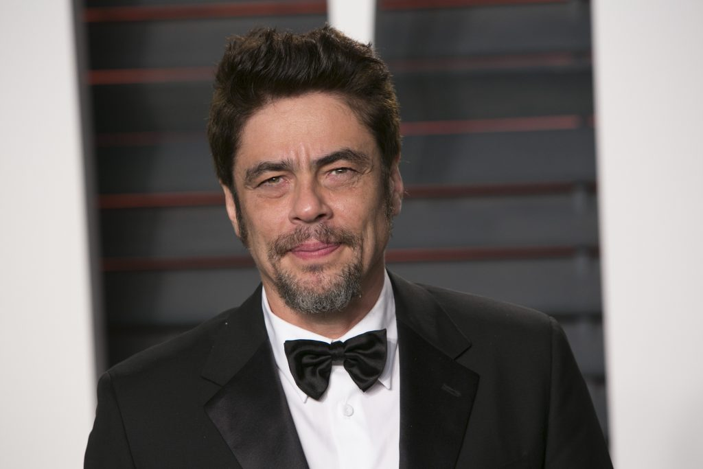 Benicio-Del-Toro-Wiki-Biography-Age-Height-Weight-Profile-Body-Measurement