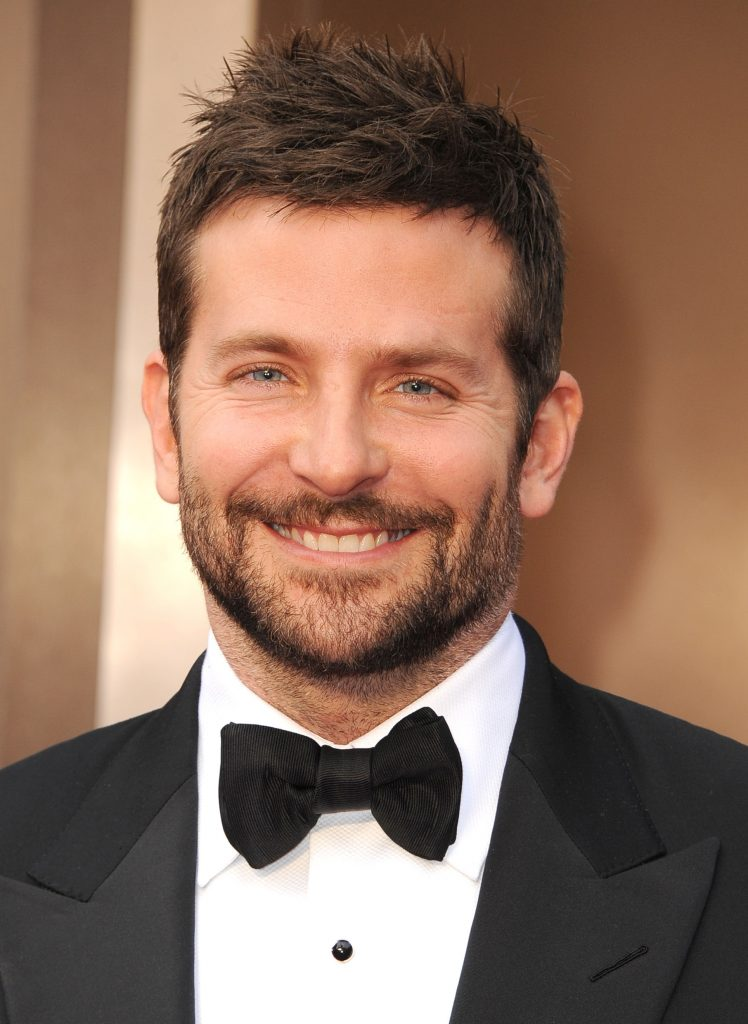 Bradley-Cooper-Wiki-Biography-Age-Height-Weight-Profile-Body Measurement