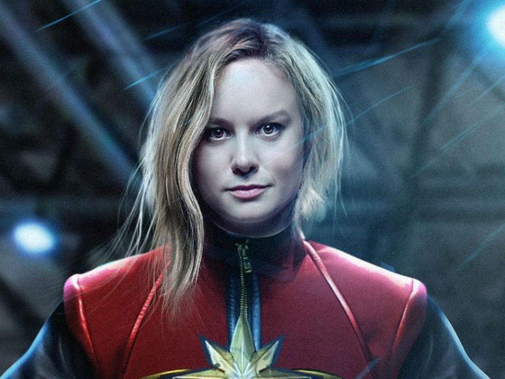 Brie-Larson-Height-Weight-Age-Bra-Size-Affairs-Body-Stats