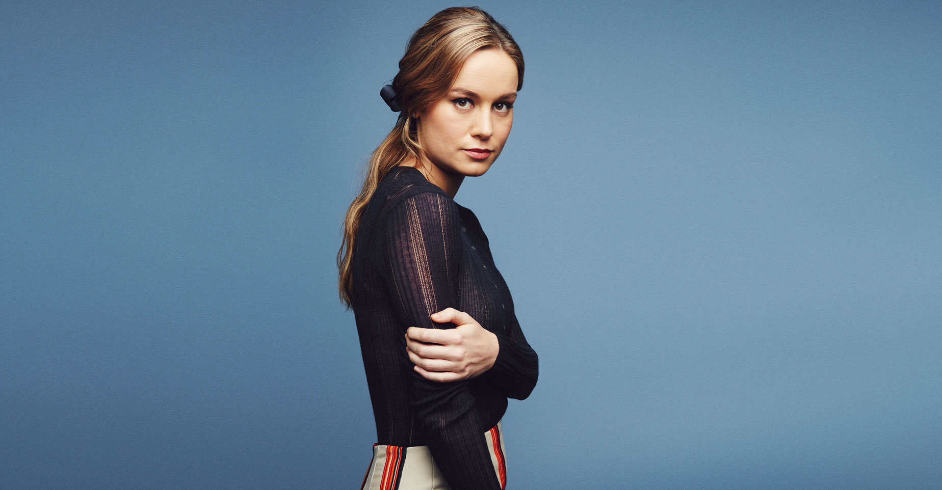 Brie-Larson-Wiki-Biography-Age-Height-Weight-Profile-Body Measurement