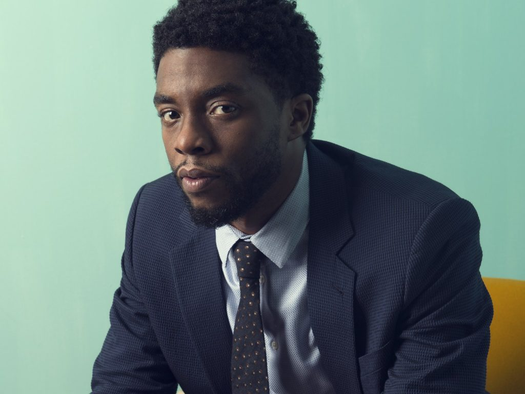 Chadwick-Boseman-Wiki-Biography-Age-Height-Weight-Profile-Body Measurement